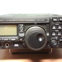 FT-897D от R3ZC